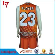 2015 christams sports sublimation custom soccer jersey /Hexagon ball games custom team wear soccer Tshirts & shorts