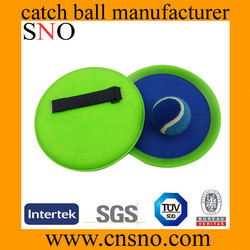 professional wholesale hand catch ball for children games