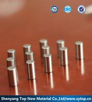 OEM CoCrMo dental accessories