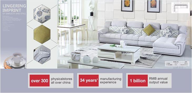 Venta sofas online conjunto sofs para jardn asgard for Sofas originales online
