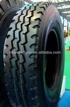 Buy tires direct from china Roadmaster Cooper ROADSHINE Radial Truck tyre 315/80R22.5 truck tyre Manufactures