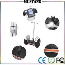 Comprar moto carro eléctrico del fabricante de China en línea con CE y RHOS y FCC