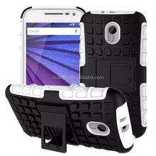 Popular for motorola moto g 3rd gen cheap mobile phone cases