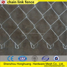Chain Link Dog Kennel / Chain Link Fence Parts / Chain Link Fence Accessories