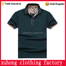 wholesale sportswear manufacturer polyesters pandex brand t-shirts