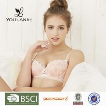bra for women indian women in transparent bra