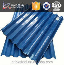 Residential Roof Tile with Competitive Price