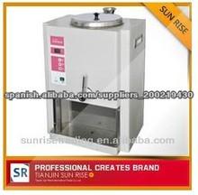 laboratorio dental instrumento AX- 2008 máquina duplicadora