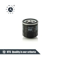 auto spare parts oil filter for chevrolet matiz'05 III/spark'05 III/kalos/tico 1651082703 1560187703