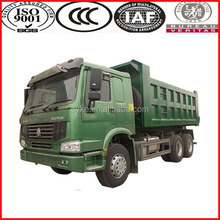 Direct Factorty manufacturer sinotruk howo trucks with aire conditioner and berth