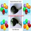 car alarm system, car alarm rolling code remote compatible with cobra 315mhz 433mhz