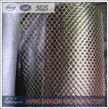 Anping hoja de metal perforada/mallase( precio de fábrica)