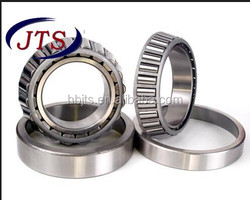 Good qulity roller bearing 30203/YB2 high precision with low price