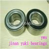 DAC38700037 BAHB636193C automotive Wheel bearing