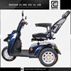 waterproof light BRI-S06 3 wheel motorcycle car for sale