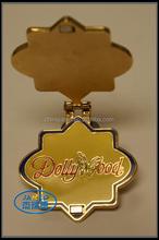 hot sale cheap souvenir metal crafts good quality custom key chains