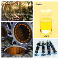 T323 Extreme Pressure Antioxidant additive for engine oil