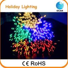 2015 Hot Sale Christmas Tree Light Led Light Bulbs