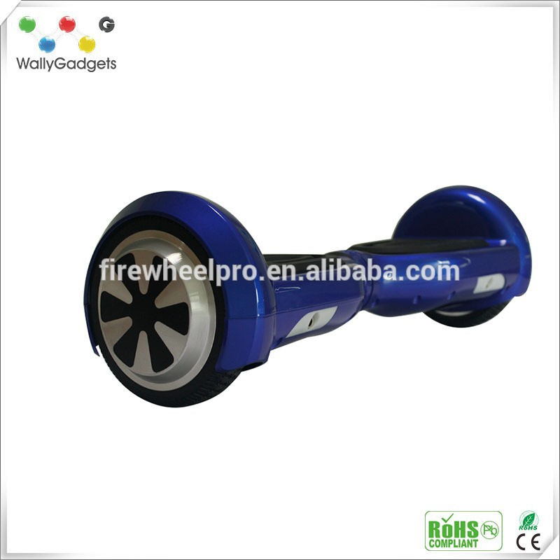 Hot Wheels Electric Hot Sale Two Wheel Electric