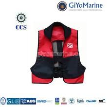 surfing life vest/work vest life jacket