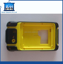 Professional Custom two shot Moulding plsatic injection mould