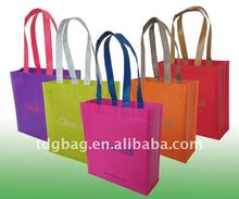 2015 wholesale reusable shopping bags,cheap reusable shopping bags wholesale,reusable bags