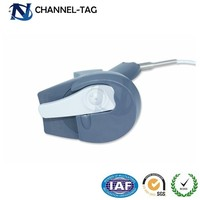 security tag remover/ magnetic SPL tag detacher/ tag removal gun