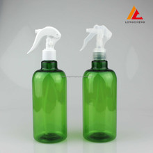 Alway Hot Seller 16oz PET bottle n Home Cleaning Sprayer