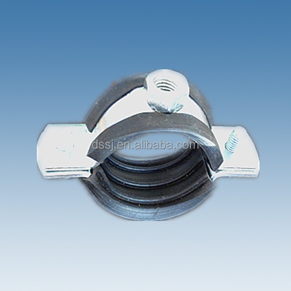wall mount pipe clamp (27).jpg