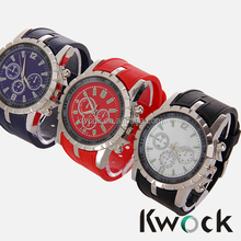 Mens Vogue Excursion Sport Cheap Chronograph Watch