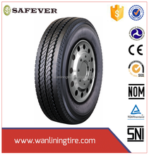 all steel heavy truck tires radial 315/80R22.5 discount price high quality