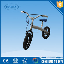 top quality best sale made in China ningbo cixi manufacturer cheap kids balance bicycle