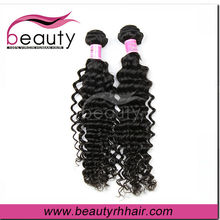 Charming high quality human hair extensions wholesale
