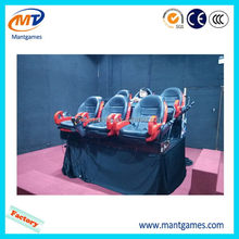 Lottery luxury seats 7d cinema theater,funny game machine 7d cinema simulator,top selling products mini 7d cinema