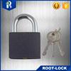 hotel door lock card reader electronic lock locker electronic cipher lock