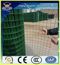 ON SALE !! 2015 High Quality and Cheap PVC Coated Waving Fence Prices