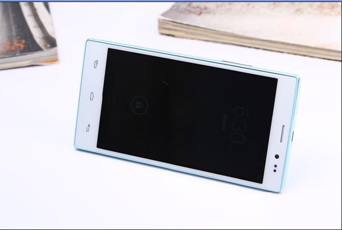 mobile phone prices in dubai
