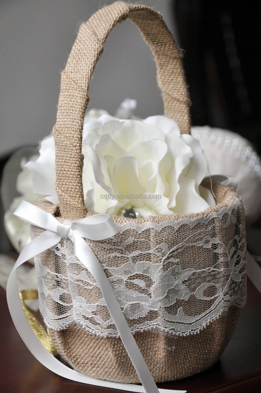 ... wedding baskets,girls basket for wedding card,flowers,gifts,wedding