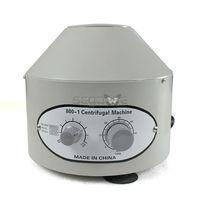 High Quality Lab Medical Electric Centrifuge Instrument