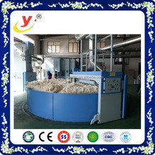 Electric machine supplier/sheep wool combing machine/wool opener machine