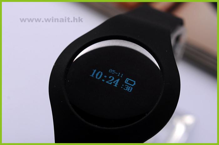 Winait or OEM 0,68 OLED Bluetooth 4.0 WT-17