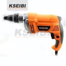 Best power tools 705W automatic electric drywall screwdriver - KSEIBI