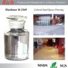 Epoxy Hardener, Self-leveling Floor Paint, Epoxy Flooring Coating Curing Agent, Epoxy Hardener For Glass Paint R-2269