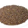High quality semen cassiae torae extract powder