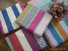 /product-gs/100-polyester-woven-fabric-different-kinds-of-fabrics-with-picture-60273294154.html