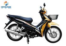 Newly Designed 110cc CUB motor for sale