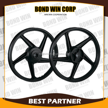 BOND 18inch motorcycle alloy wheel for sale