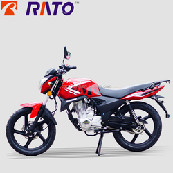CGS150 150cc Single cylinder 4-stroke sports motorcycle for sale