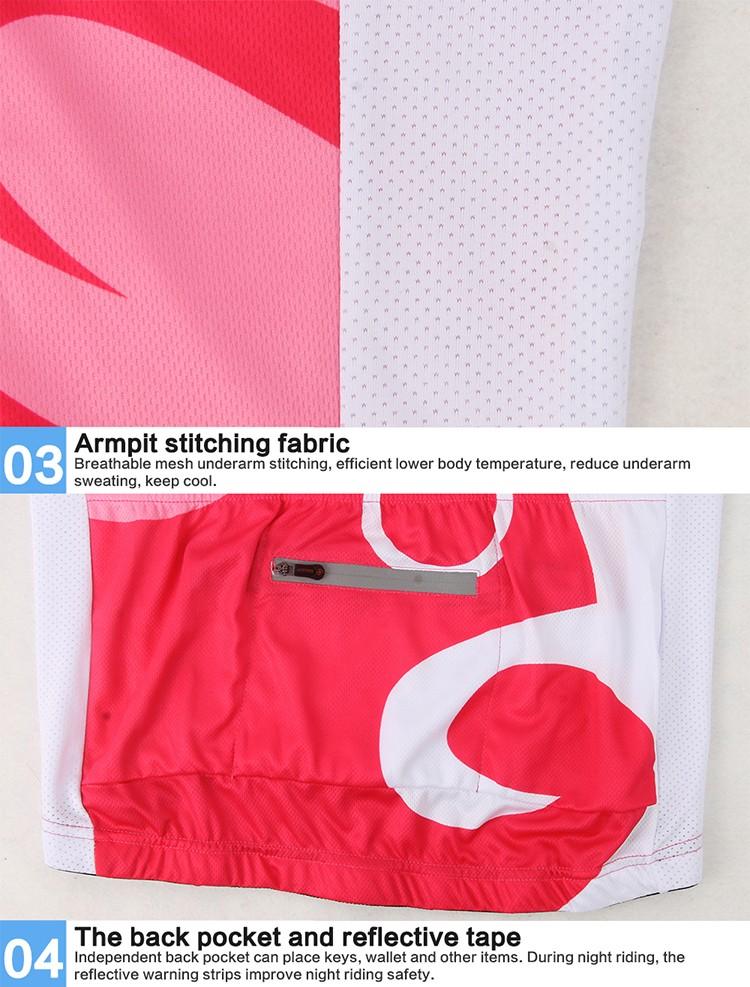 Cycling jersey detals (2).jpg