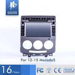 Best Price Small Order Accept Car Audio Video Entertainment Navigation System